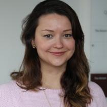 Katya Andreyeva