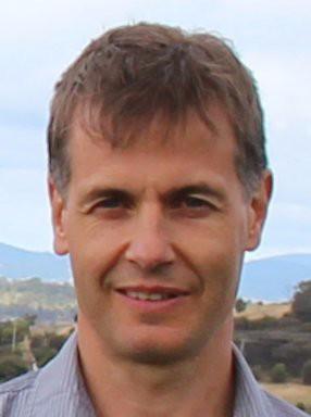 Tim Tabart - TAS