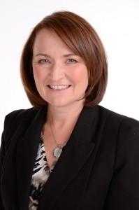 Annette Hoskisson