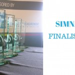SIMNA Awards 2016: finalists announced!