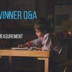 SIMNA Award winner Q&A: The Smith Family