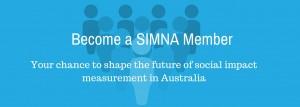 Become a SIMNA Member!