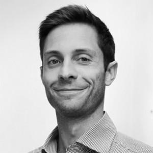 Anders Uechtritz social impact measurement network Australia