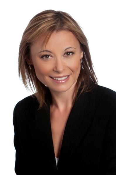 Angela De Duonni