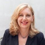 Louisa McKay
