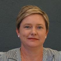Belinda Drew