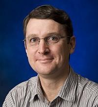 Dr Craig Furneaux