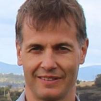 Tim Tabart