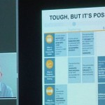 We need a paradigm shift in the social sector – SIMNA WA event with Tris Lumley