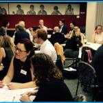 SIMNA NSW Event Recap: An Iterative Evaluation Design