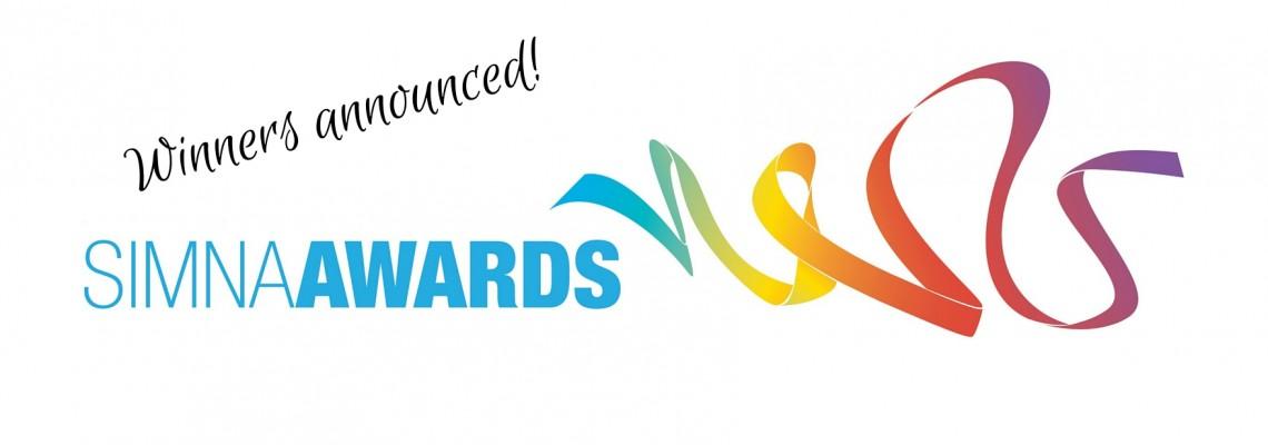 SIMNA Awards 2017: Winners Announced