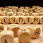 NSW Event Review: The new paradigm of funding for outcomes