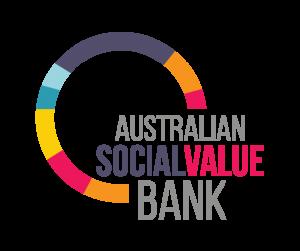 Change Makers in Social Impact Measurement