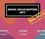 Global Conference On Social Value – SIMNA Board Member Reflects