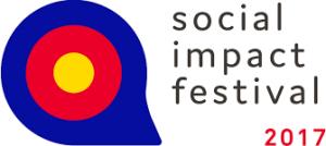 SIMNA at the WA Social Impact Festival, 24th July