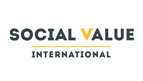 Social Value International: Accounting for Value