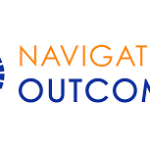 Are you outcomes ready for 2018/19? Three things you need to do now