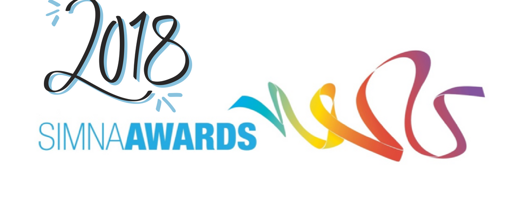 SIMNA Ltd. Media Release: Call for social change organisations to apply for national awards