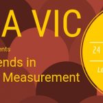 SIMNA VIC Event: Evolving Practice of Social Impact Measurement – 10 Trends to Watch