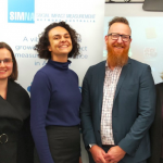 SIMNA Western Sydney Event Blog: Measuring the impact of growth and change in Greater Western Sydney