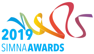 SIMNA Awards – Going Strong At Five